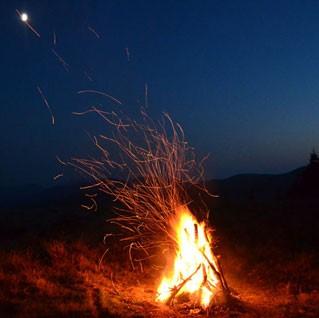 bonfire-jpg